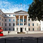 Foto di The Lanesborough