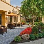 Photo of Courtyard Hanover Whippany
