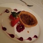 Billede af The Mansion Restaurant at Nottoway