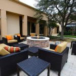 Photo of Courtyard Dallas DFW Airport West/Bedford
