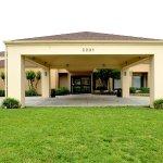 Courtyard Dallas DFW Airport West/Bedford