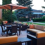 Photo of Courtyard Chicago Arlington Heights/North
