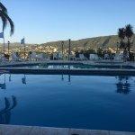Photo of Hipocampus Resort