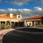 Photo of Courtyard Albuquerque Airport