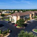 Photo de Courtyard Abilene Southwest/Abilene Mall South