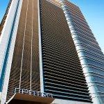 Photo of Centro Capital Centre