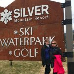 Welcome to Silver Mountain Resort