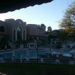 Photo de Westin La Paloma Resort and Spa