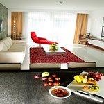 Photo of Villa Rotana - Dubai