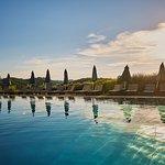 LOISIUM Wine & Spa Resort Südsteiermark Foto