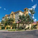 La Quinta Inn & Suites Phoenix Mesa West Foto