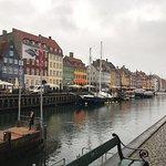 Фотография Phoenix Copenhagen
