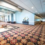 Crowne Plaza Houston - Brookhollow resmi