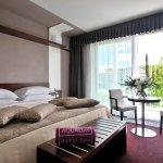 Aqualux Hotel Spa & Suite Bardolino Foto
