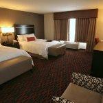 Photo of Hampton Inn & Suites by Hilton Red Deer