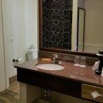 Foto de Best Western Plus Novato Oaks Inn