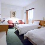 Foto de Tien Chin Hotel