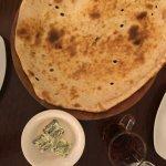 Foto de Shiraz Cuisine