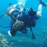 Foto van In2Scuba Diving Maui Dive Co.