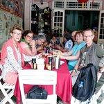 Photo of Phuong Restaurant