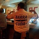Foto de El Barracuda