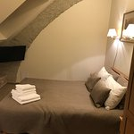 Photo of Hotel Domus Maria
