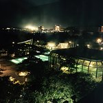Photo de Hilton Gyeongju