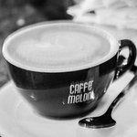 Photo of Cafe Meloni