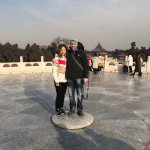 Beijing Private Tours By Jessie Foto
