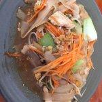 Siam Thai Taupo