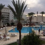 Photo de Isrotel Riviera Club Hotel