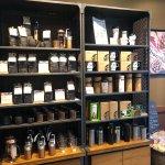 ภาพถ่ายของ Starbucks, Sapporo Grand Hotel