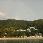 Photo de Anyavee Tubkaek Beach Resort