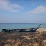 Photo of D Varee Mai Khao Beach