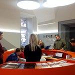 Photo of Lviv Tourist Information Centre