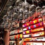 Φωτογραφία: Heterocliton Wine Bar