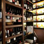Φωτογραφία: Heterocliton Wine Bar