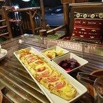 Foto di Istanbul Turkish Restaurant