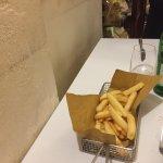 le solite patate