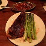 Photo of Delmonico's Italian Steak