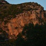 Enagron Ecotourism Village Foto