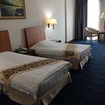 Photo of Kiulap Plaza Hotel
