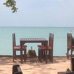 Photo of The Lipa Lovely Beach Resort