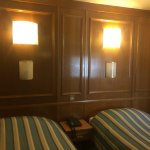 Fotografia lokality St Giles London - A St Giles Hotel
