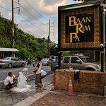 Foto de Baan Rim Pa Patong