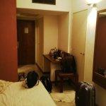 Photo of Raices Esturion Hotel