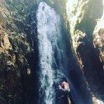 Foto de Bang Pae Waterfalls