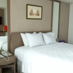 Photo of Grand Clarion Hotel & Convention Makassar