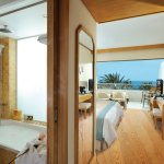 Photo de TUI SENSIMAR Pioneer Beach Hotel by Constantinou Bros