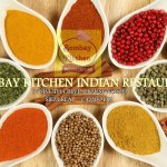 Bombay Kitchen의 사진